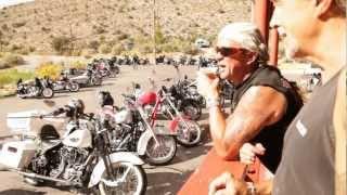 Mountain Springs Saloon Biker Bar Red Rock Canyon Las Vegas Video Production Company