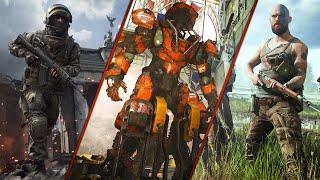 Дорогие видеокарты и туманное будущее Battlefield V: дайджест #392