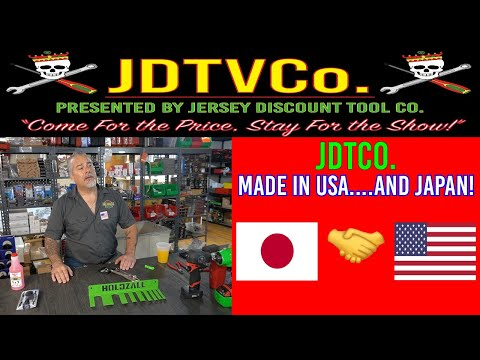 MADE IN THE USA? PUT YOUR CHINA PHONE DOWN PLEASE! IS JDTCO SELLING MADE IN THE USA PHONES NOW? WAIT