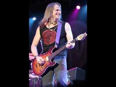 Deep Purple Solo
