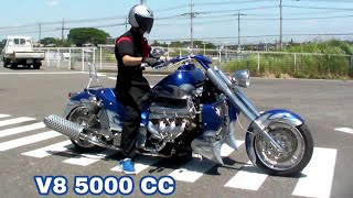 Download Best motorcycle Sounds in the world 2019 Mp3 and Videos