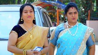 #Bhagyajathakam | Episode 122 - 10 January 2019 | Mazhavil Manorama