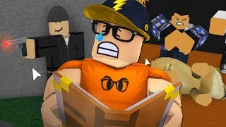 THIS ROBLOX SAD STORY WILL MAKE YOU CRY | Roblox Sad Stories