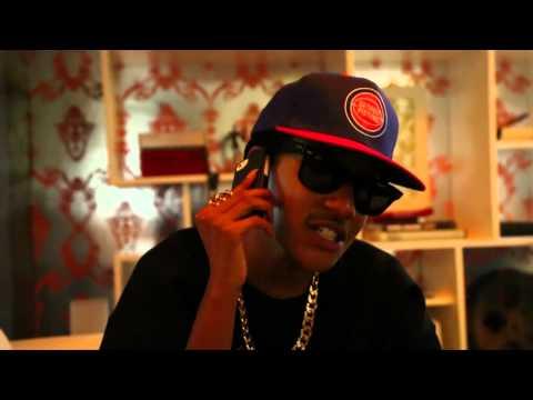 Celebrity Face Off (Wiz Khalifa vs Tyga vs Big...