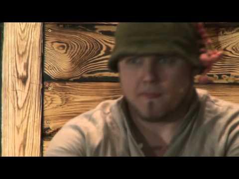 18. Aleksander Fredro - Zemsta - Akt 3, Scena 1 from YouTube · Duration:  5 minutes 19 seconds