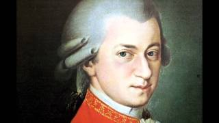 "Mozart - Symphony #41 In C, ""Jupiter"" Finale : Molto Allegro"