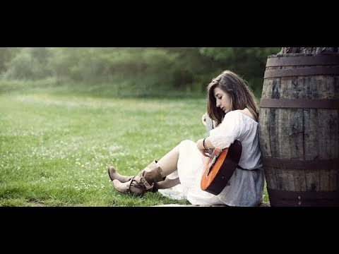New Hindi Sad  Music Ringtone 2019#Romantic#love#Sad Ringtone#Sad Status#Ringtones 2019