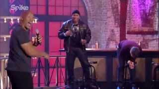 dwayne johnson lip sync videos dwayne johnson lip sync clips