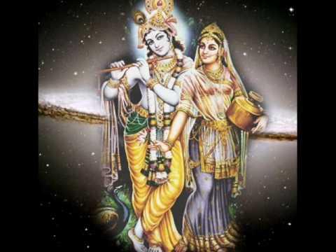 Krishna And Radha Hd Wallpaper Kannanai Kandaayo Carnatic Fusion Tamil Kannan Song