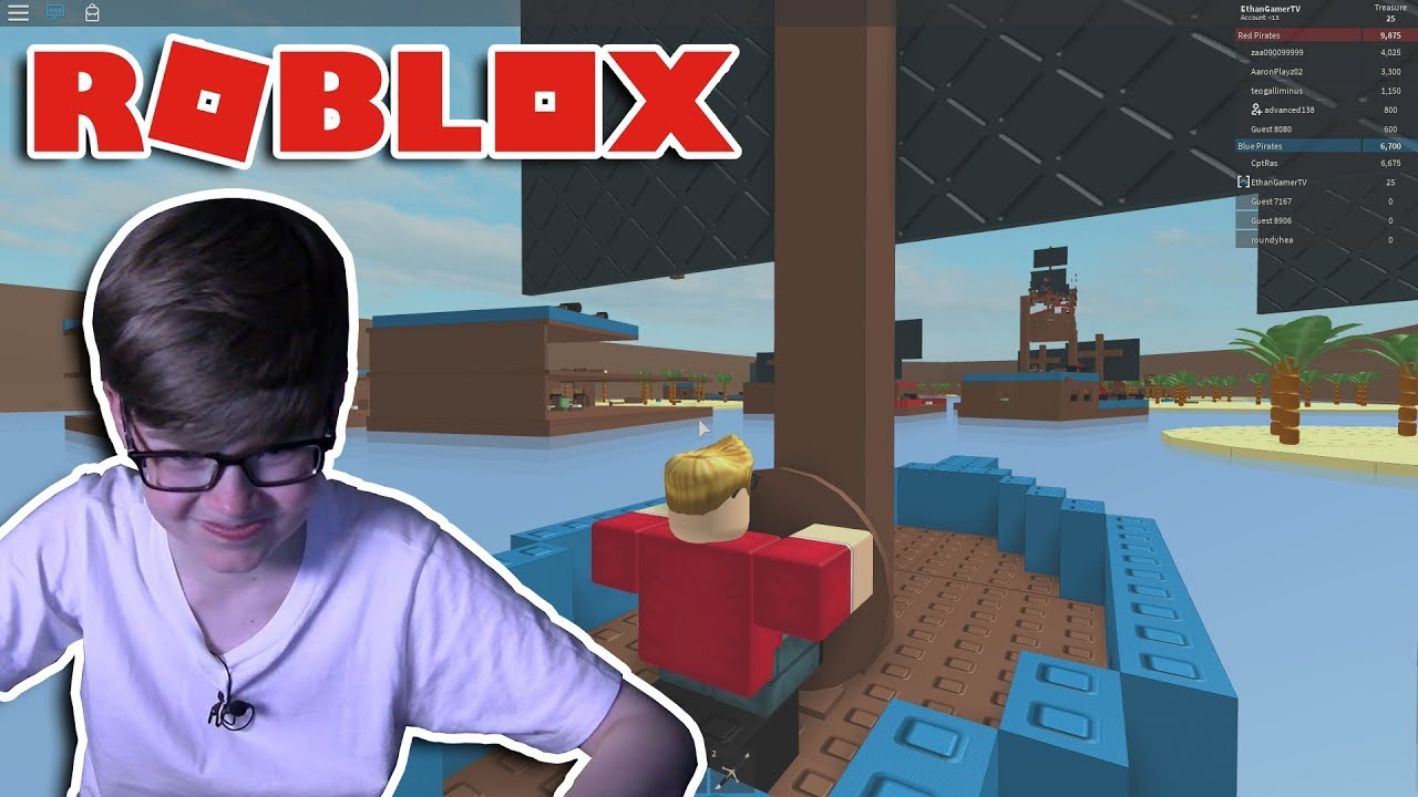 pizza games in roblox