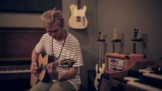 Brand New Day Acoustic