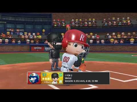 Baseball 9 Apps On Google Play