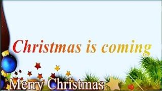 Christmas gifts inside your souls-Mattz Johns ft.Theodora Tsoncheva ( HD lyric video 2016)