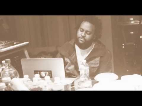 Bas - Miles and miles