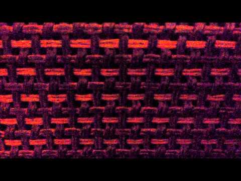 Shine On You Crazy Diamond Intro Hiwatt Sound Crackle Test