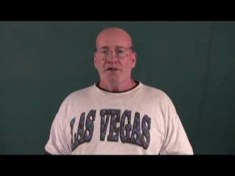 Las Vegas Electricians