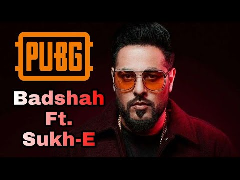 New picture 2020 songs rap hindi badshah