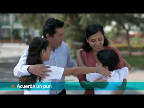 """""""Todos Juntos por una Cultura de Prevención"""" – Primer Simulacro Nacional Escolar"""