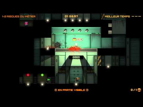 Stealth Inc 2: A Game of Clones_20150815170906 |