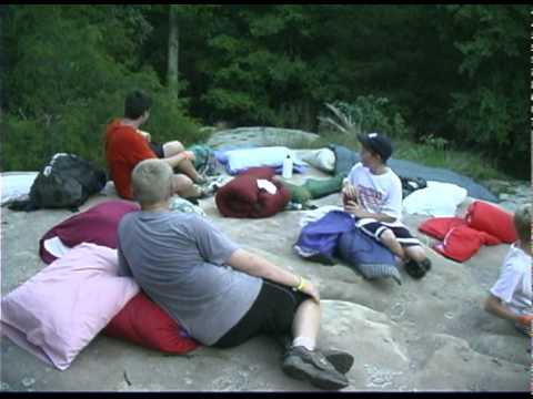 Baixar Camp Ondessonk - Download Camp Ondessonk | DL Músicas