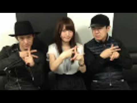 杉田智和 小松未可子 津田健次郎 雑談報道