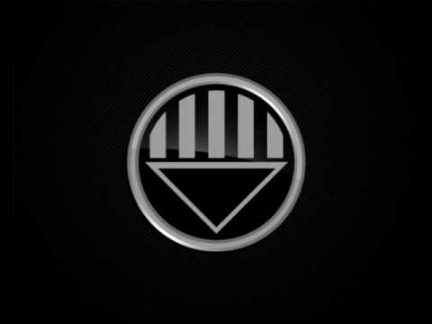 Black lantern oath - photo#24