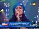 Harshdeep - Lambi judai in Junoon, NDTV Imagine
