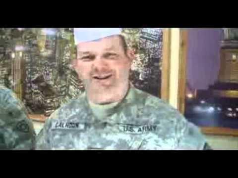 KY Guard 149th Iraq Thanksgiving.3gp