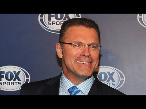 Howie Long On Fox Sports NFL Is Wrong: Zone Blocking Is Part Of West Coast Offense, Not An Offense