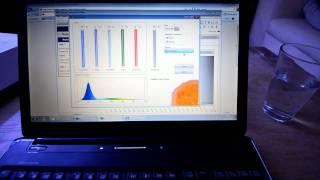 Ecotech Radion Led Lights Installed With Ecosmart
