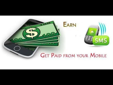 How to Make Money by clicking ads Online 2018