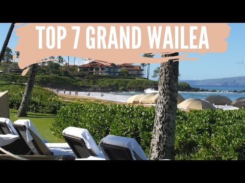 top-7-reasons-to-stay-at-the-grand-wailea-resort---maui