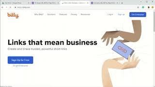 [Forms 2] - Chia sẻ mẫu thu thập thông tin, trắc nghiệm trên Drive (Google Drive) [LeTuan812]