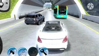3D운전게임 블랙박스 영상 제보합니다.