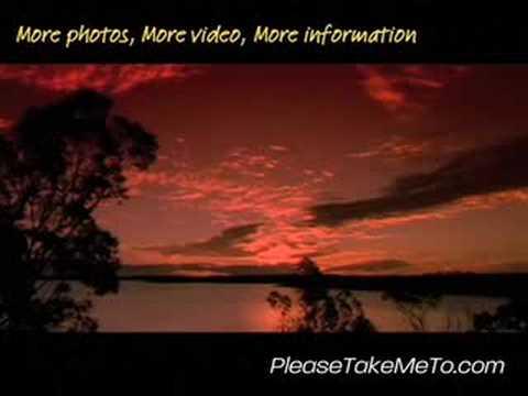 Emerald, Capricorn, Queensland