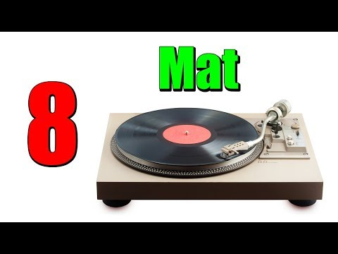 record-players:-record-mat
