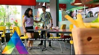 Download Lagu KATAKAN PUTUS Part 4/4 : Cewek Gendut Baper Yang Dapet Surprise Dari Pacar - 01/02/16 mp3