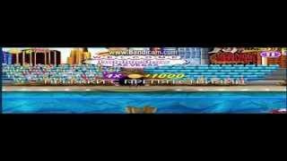 Обзор игры Мой Дельфин 4