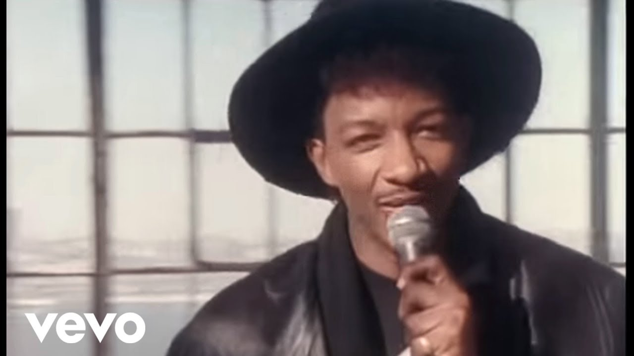Download Kool & The Gang - Stone Love (Official Video)
