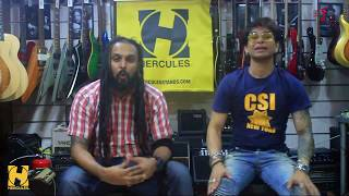 Chat with Hercules Endorsee 2BLUE