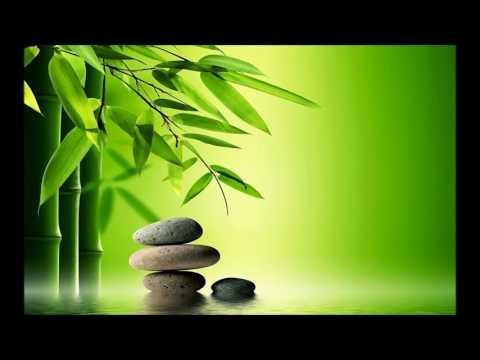 Zen Garden Ringtone | Ringtones for Android | Instrumental Ringtones