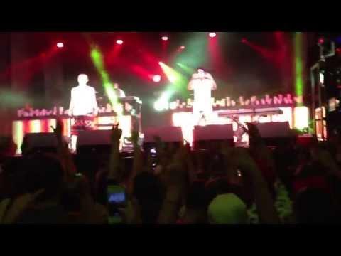 mac miller jannus live 2013