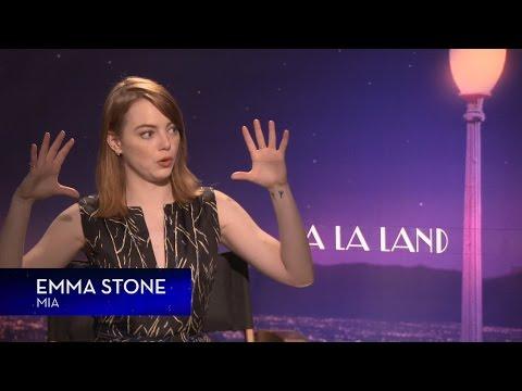 IMAX® Presents: La La Land