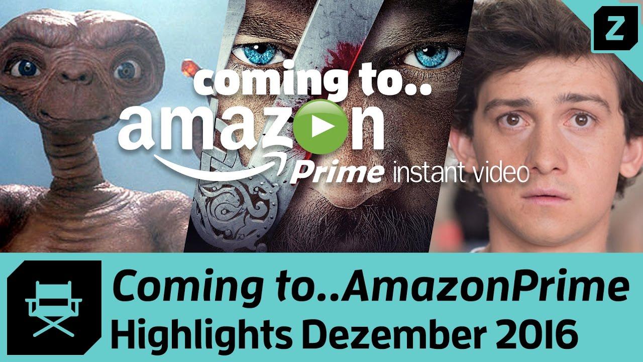 AMAZON PRIME FILME BESTE HORROR