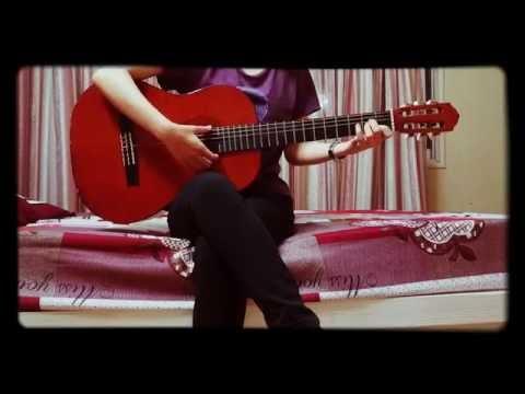Guitar _ saat bargrd.sogand