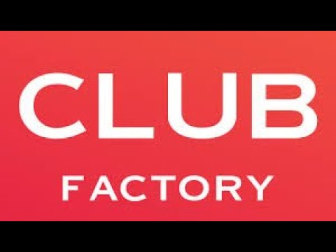 Club Factory Haul || Review || Cheapest Website || Buy or Not?