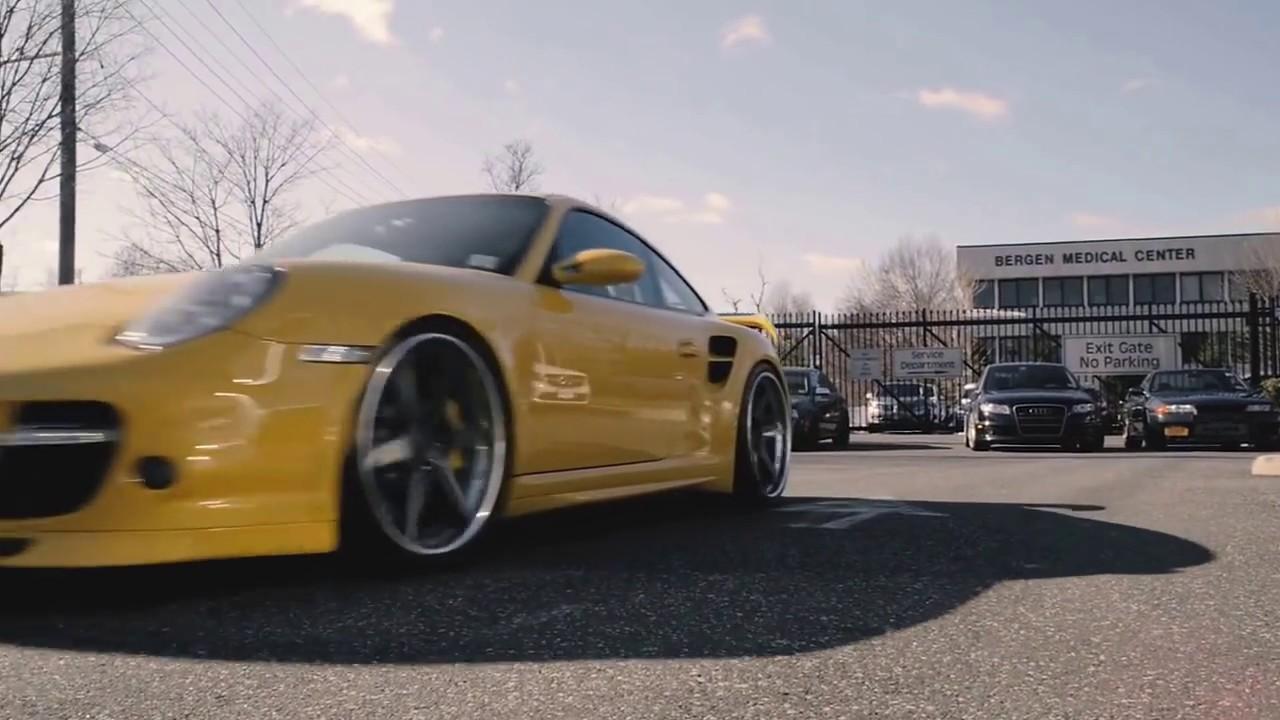 Cars Coffee Event At Prestige Motors Youtube
