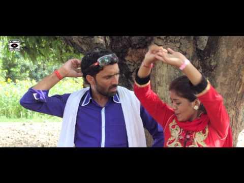 तोर मोर कइले में का बा पतरकी - Bhojpuri Dhobigeet Geet Lachari 2017.