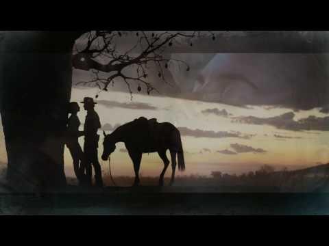 By the Boab Tree - 'Australia' soundtrack