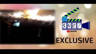 Amritsar train accident | exclusive footage | train accident | Amritsar | Amritsar train accident